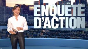 Marie-Ange Casalta dans Enquête d'Action - 16/11/18 - 07