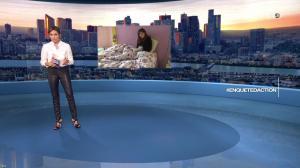 Marie-Ange Casalta dans Enquête d'Action - 16/11/18 - 11