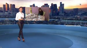 Marie-Ange Casalta dans Enquête d'Action - 16/11/18 - 12