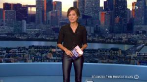 Marie Ange Casalta dans Enquête d'Action - 19/10/18 - 04