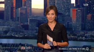 Marie Ange Casalta dans Enquête d'Action - 19/10/18 - 06