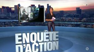 Marie Ange Casalta dans Enquête d'Action - 19/10/18 - 08