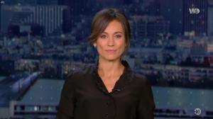 Marie Ange Casalta dans Enquête d'Action - 19/10/18 - 12