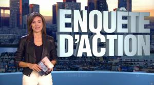 Marie Ange Casalta dans Enquête d'Action - 28/09/18 - 01
