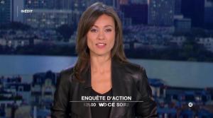 Marie-Ange Casalta dans Enquête d'Action - 28/09/18 - 02