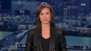 Marie-Ange Casalta dans Enquête d'Action - 28/09/18 - 04