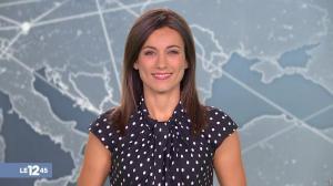 Marie-Ange Casalta dans le 12-45 - 04/08/18 - 01