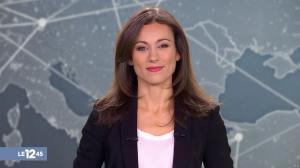 Marie Ange Casalta dans le 12-45 - 29/12/18 - 01