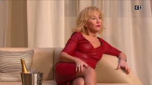 Marie Anne Chazel dans Represailles - 23/02/18 - 04