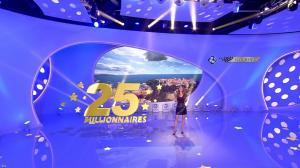 Marion Jollès Grosjean dans My Million - 29/03/19 - 02