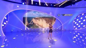 Marion Jollès Grosjean dans My Million - 29/03/19 - 03