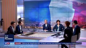 Natacha Polony dans la Republique LCI - 12/02/18 - 01