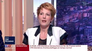 Natacha Polony dans la Republique LCI - 12/06/18 - 01