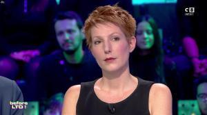 Natacha Polony dans les Terriens du Dimanche - 14/04/19 - 02