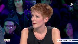 Natacha Polony dans les Terriens du Dimanche - 14/04/19 - 04