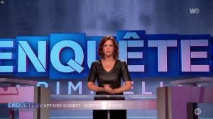 Nathalie Renoux dans Enquêtes Criminelles - 08/05/19 - 01