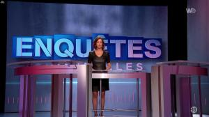 Nathalie Renoux dans Enquêtes Criminelles - 08/05/19 - 04