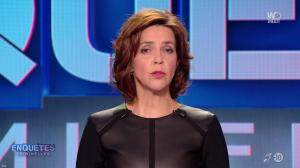 Nathalie Renoux dans Enquêtes Criminelles - 15/05/19 - 01