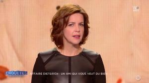 Nathalie Renoux dans Enquêtes Criminelles - 15/05/19 - 03