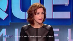 Nathalie Renoux dans Enquêtes Criminelles - 15/05/19 - 04