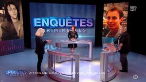 Nathalie Renoux dans Enquêtes Criminelles - 15/05/19 - 05