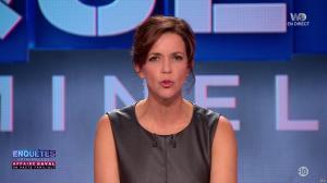 Nathalie Renoux dans Enquêtes Criminelles - 26/09/18 - 02