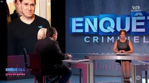 Nathalie Renoux dans Enquêtes Criminelles - 26/09/18 - 03
