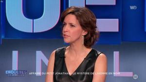 Nathalie Renoux dans Enquêtes Criminelles - 30/01/19 - 03