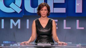 Nathalie Renoux dans Enquêtes Criminelles - 30/01/19 - 05