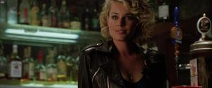 RebecÇa Romijn - X Men 2 - 04