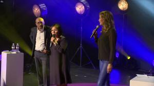 Sandrine Quétier dans Ceremonie des Victoires de la Beaute - 26/09/18 - 16