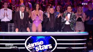 Shy m'dans Danse avec les Stars - 03/11/18 - 04