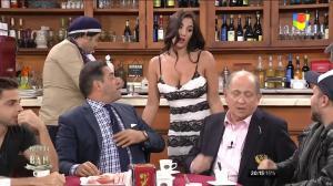 Sole Cescato dans PolemiÇa en El Bar - 16/05/17 - 02