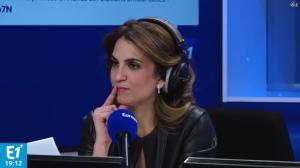 Sonia Mabrouk dans Europe 1 - 06/02/19 - 02