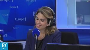 Sonia Mabrouk dans Europe 1 - 28/05/19 - 01