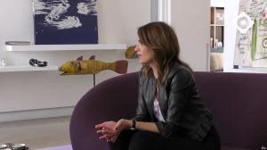 Sonia Mabrouk dans l'Incorrect - 23/05/19 - 01