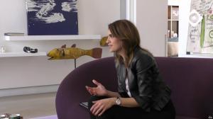 Sonia Mabrouk dans l'Incorrect - 23/05/19 - 02