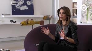 Sonia Mabrouk dans l'Incorrect - 23/05/19 - 03