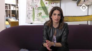 Sonia Mabrouk dans l'Incorrect - 23/05/19 - 04