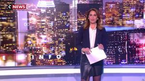 Sonia Mabrouk dans les Voix de l'Info - 03/06/19 - 01