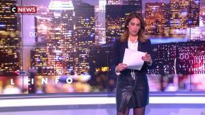 Sonia Mabrouk dans les Voix de l'Info - 03/06/19 - 02