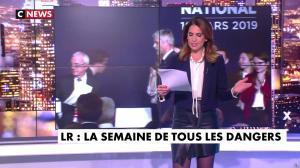 Sonia Mabrouk dans les Voix de l'Info - 03/06/19 - 03