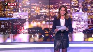 Sonia Mabrouk dans les Voix de l'Info - 03/06/19 - 04