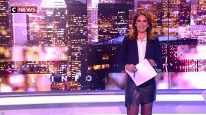 Sonia Mabrouk dans les Voix de l'Info - 03/06/19 - 06