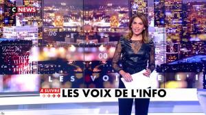 Sonia Mabrouk dans les Voix de l'Info - 04/04/19 - 01