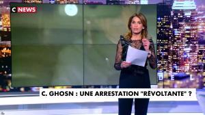Sonia Mabrouk dans les Voix de l'Info - 04/04/19 - 02