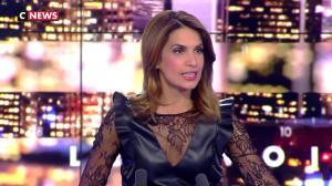 Sonia Mabrouk dans les Voix de l'Info - 04/04/19 - 03