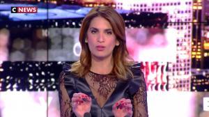 Sonia Mabrouk dans les Voix de l'Info - 04/04/19 - 08
