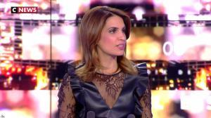 Sonia Mabrouk dans les Voix de l'Info - 04/04/19 - 10