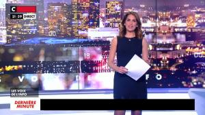 Sonia Mabrouk dans les Voix de l'Info - 05/06/19 - 01